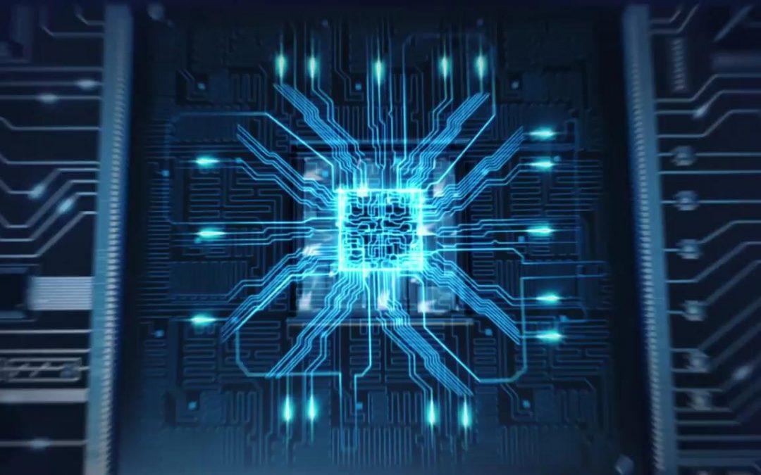 Новател първa интегрира DWDM транспондери с капацитет 40Gbps