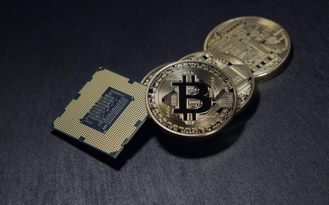 Bitcoin – Какво трябва да знаем за цифровата валута