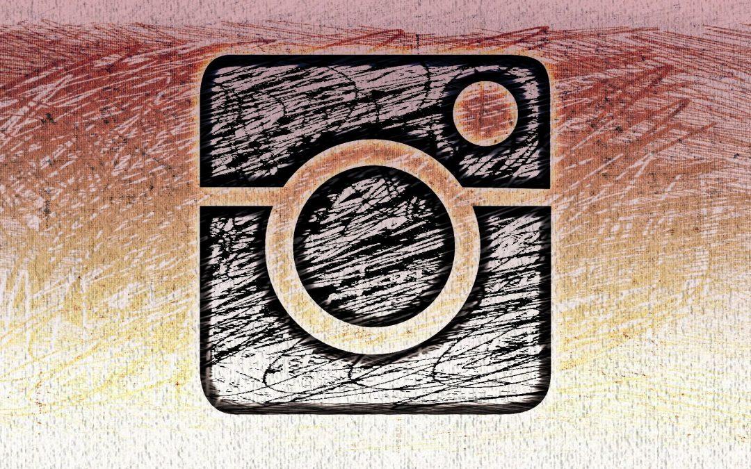 Трябва ли ни бизнес профил в Instagram?
