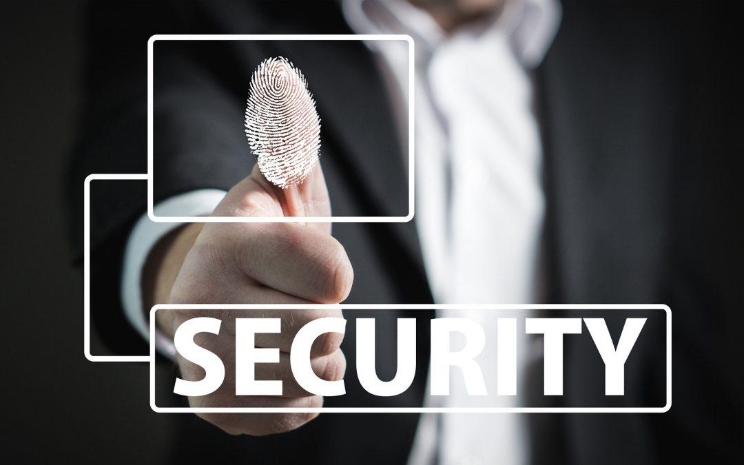 GIT: Grand Identity Theft
