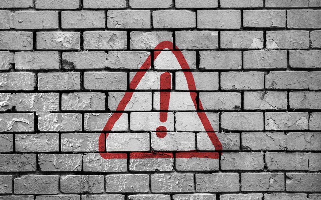 403 Forbidden: Какво означава този код и как да го поправим