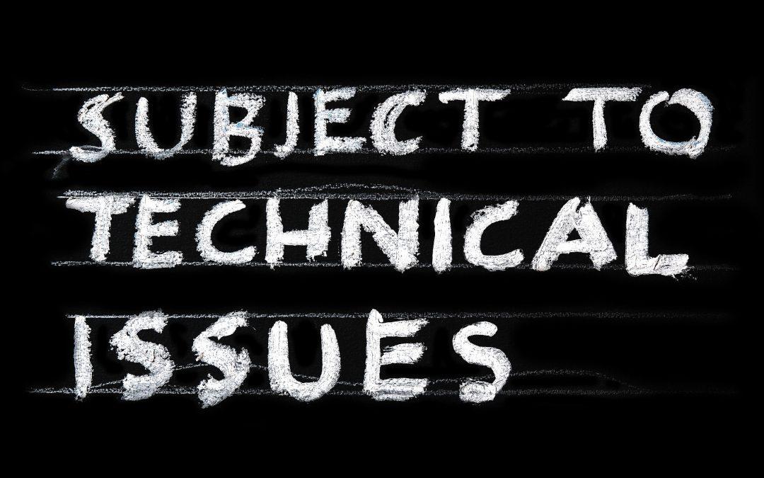 "HTTP Error ""405 Method Not Allowed"": Как да решим проблема"
