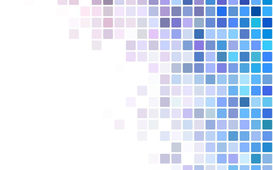 Facebook Pixel – Какво представлява и как ни помага?