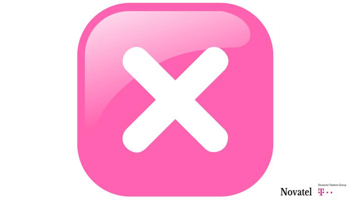 HTTP 503 (Service Unavailable): как да се справим с проблема