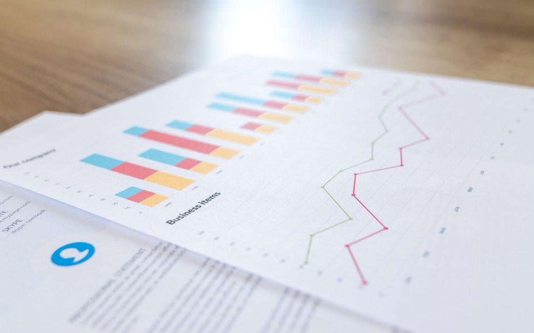 Още 5 метрики за определяне на производителността на онлайн маркетингови кампании