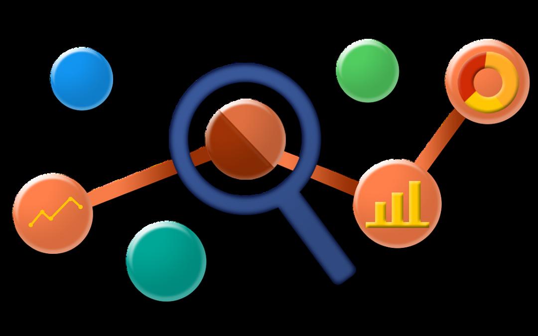 Как да направим пълен маркетинг анализ на компания?