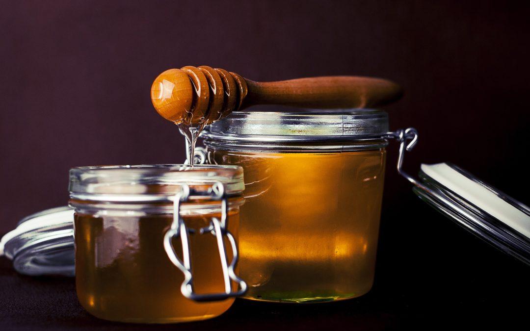 Honeypot – The Hacker Trap