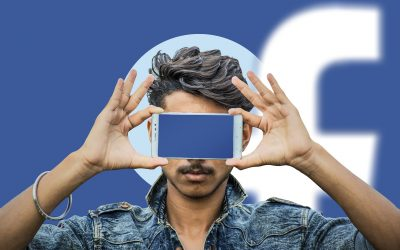 The best alternatives to Facebook