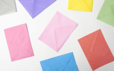 7 E-Mail marketing trends for the New Year