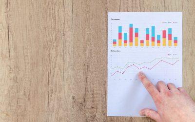 5 Key Metrics for Measuring Digital Campaign Performance